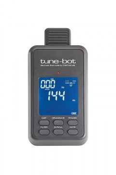 tune-bot-tb001-drum-tuner_1