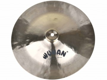 wuhan-14-china-cymbal_1