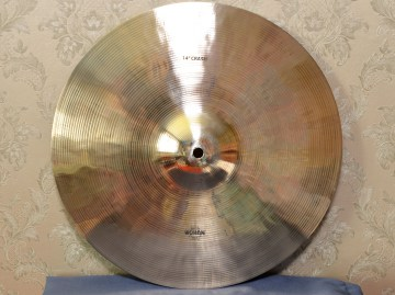 wuhan-14-crash-cymbal_1
