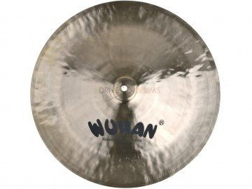 wuhan-18-china-cymbal_1